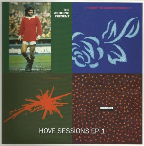 Hove Sessions EP1.jpeg