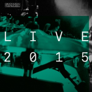 Live2015FrontCover