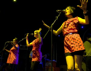 The Pipettes 5 deflawed copy